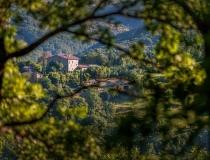 LOCANDA_GALLO_IMG_6649_2