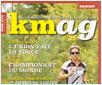 kmag-thumb