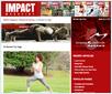 impact-thumb
