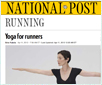 nationalpost-apr2012