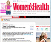 press-womenshealth2-t