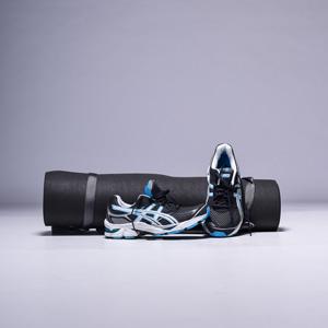 shoes-300x300