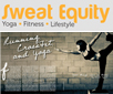 sweat-equity-jan2013
