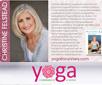 yoga-conf-press
