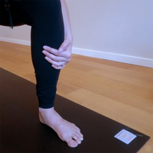 Ask Christine - Shin Splints