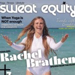 Sweat Equity Magazine Aug/Sep 2018