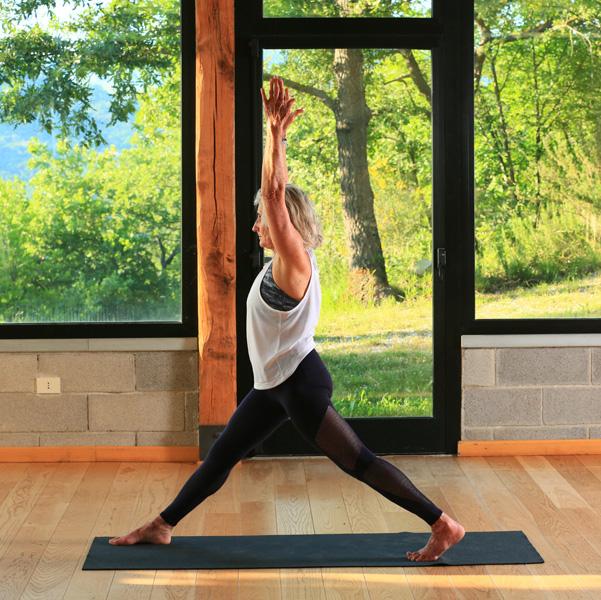 yoga-cf